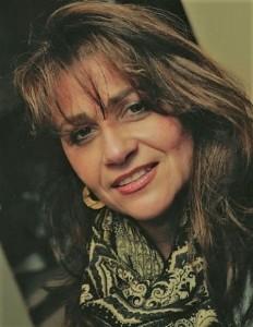 Carol D'Agostino, Operations Manager