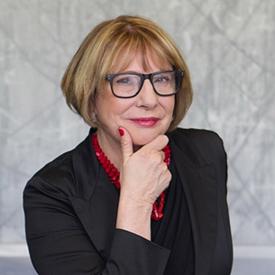 Sharon Danosky