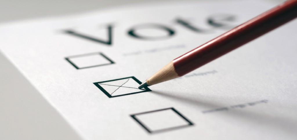 ballot-vote2