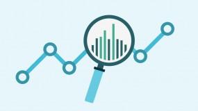 metrics-that-matter