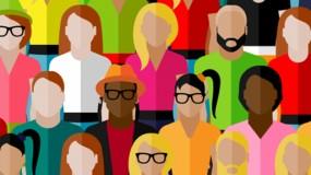 Communicate Diversity Thumb