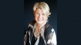 Kathy Kingston Thumb