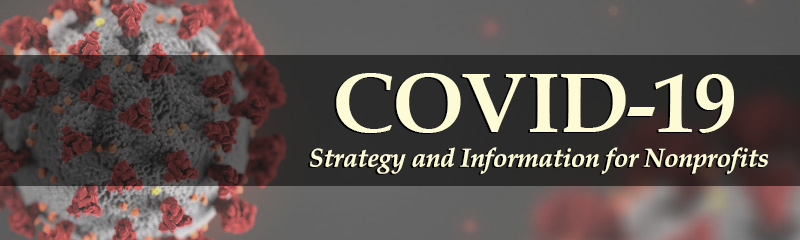 Covid-19 Info Banner for CC - 3-19-20 - D&A